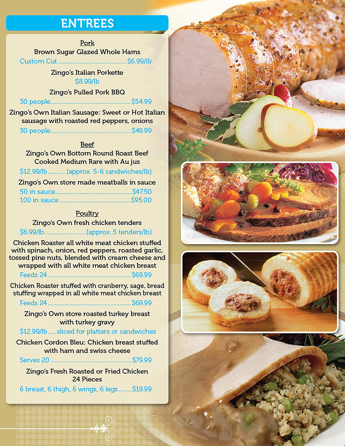 Catering-2017Catering_3